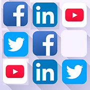 comunidad-multimedia